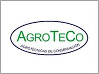 AGROTECO - AGROTECNICAS DE CONSERVACION