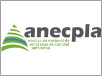ANECPLA - ASOCIACION NACIONAL EMPRESAS SANIDAD AMBIENTAL