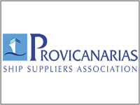 PROVICANARIAS - SHIP SUPPLIERS ASSOCIATION